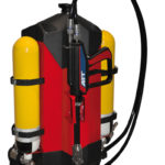 AFT-Backpack-10L-BA-front