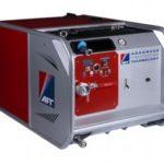 AFT-MPM-Compact-Kopie-300×230