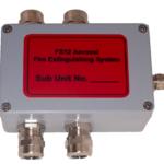 FS-12 sub