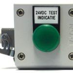Testlamp Marine Panel-1