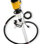 elektrisk-fatpump-for-aggressiva-kemikalier-doppdjup-1200-mm-material-pvdf-1-29a2