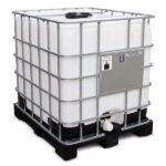 ibc-tank-ibc-behallare-ibc-container-7139