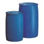 l-ringfat-med-un-godkannande-av-polyetylen-pe-220-liter-2-och-3-4-skruvas-fast-pa-en-sida-1-cb1e
