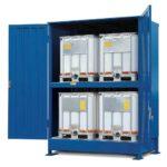 miljocontainer-sc-2k-214-o-med-pardorrar-for-4-ibc-3-29e8