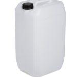 plastdunk-av-polyeten-pe-volym-25-liter-naturtransparent-1-8b7d