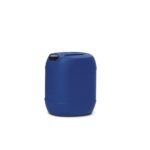 plastdunk-av-polyetylen-pe-volym-10-liter-bla-1-8247