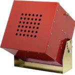 FP-5700 röd