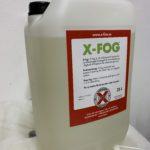 X-Fog1